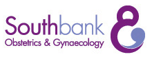 Southbank Obstetrics & Gynaecology
